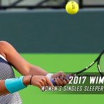 Five Players Who Could Impress at Wimbledon – Women's Singles Sleepers