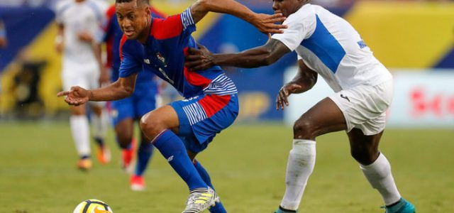 Costa Rica vs. Panama Predictions, Picks, Odds and Betting Preview – 2017 CONCACAF Gold Cup Quarterfinals