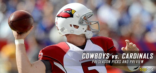 Image result for Cowboys vs Cardinals nfl pic