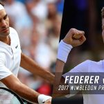Roger Federer vs. Tomas Berdych Predictions, Odds, Picks, and Tennis Betting Preview – 2017 Wimbledon Semifinals