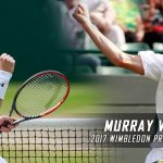 Andy Murray vs. Sam Querrey Predictions, Odds, Picks, and Tennis Betting Preview – 2017 Wimbledon Quarterfinals