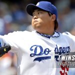 Minnesota Twins vs. Los Angeles Dodgers Predictions, Picks and MLB Preview – July 24, 2017