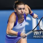 2017 WTA Citi Open Predictions, Picks, Odds and Betting Preview