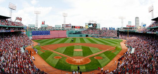 New York Yankees vs. Boston Red Sox Predictions, Picks and MLB Preview – July 16, 2017