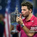 2017 ATP US Open Purse and Prize Money Breakdown