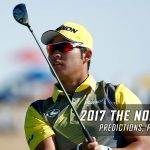 2017 The Northern Trust Predictions, Picks, Odds and PGA Betting Preview