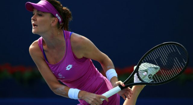 2017 WTA Connecticut Open Predictions, Picks, Odds and Betting Preview
