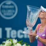2017 WTA Connecticut Open Purse and Prize Money Breakdown