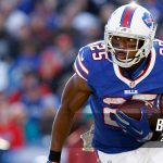 Buffalo Bills 2017-18 NFL Team Preview