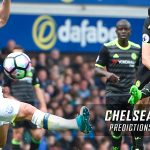 Chelsea vs. Everton Predictions, Odds, Picks and Premier League Betting Preview – August 27, 2017