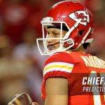 Kansas City Chiefs vs. Cincinnati Bengals Predictions, Picks, Odds and Betting Preview – 2017 NFL Preseason Week Two