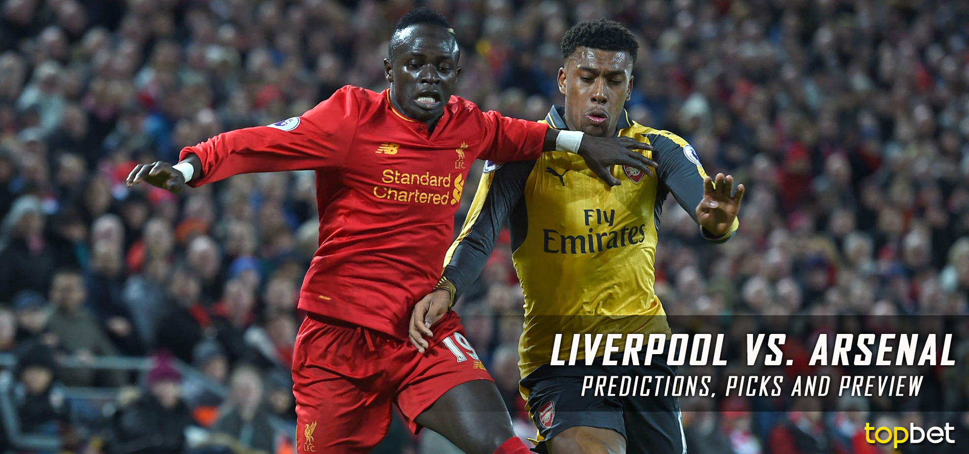 liverpool vs arsenal - photo #1