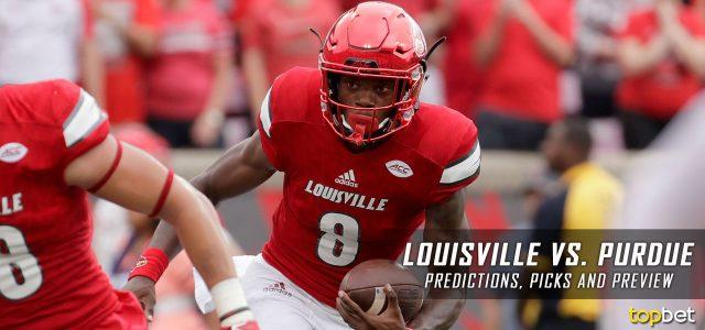 Kentucky Vs Louisville Football Betting Line - image 8