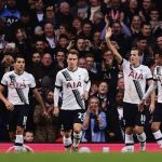 Newcastle vs. Tottenham Predictions, Odds, Picks and Premier League Betting Preview – August 13, 2017