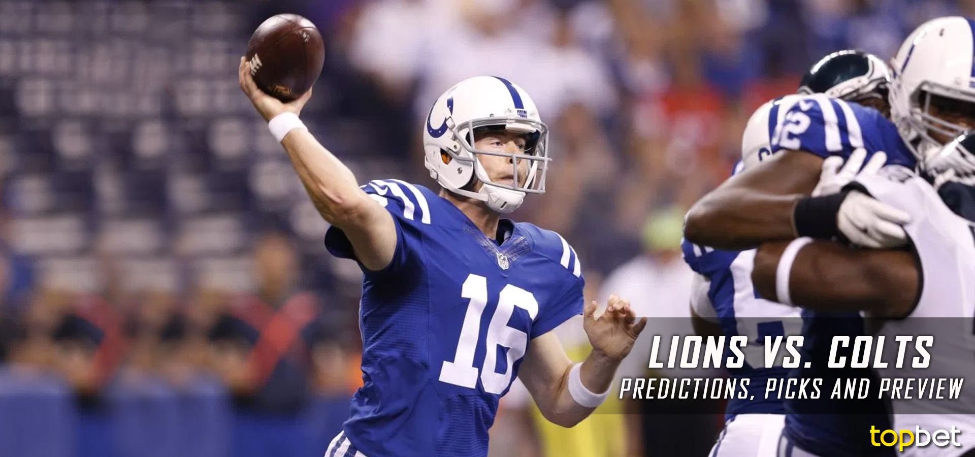 936769474 Detroit Lions vs. Indianapolis Colts Predictions