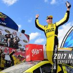 2017 Bass Pro Shops NRA Night Race Expert Picks and Predictions