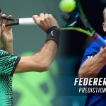 Roger Federer vs. Mikhail Youzhny Predictions, Odds, Picks, and Tennis Betting Preview – 2017 ATP US Open Second Round