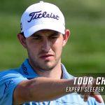 2017 PGA Tour Championship Expert Sleeper Picks and Predictions