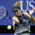 Madison Keys vs. Elena Vesnina Predictions, Odds, Picks and Tennis Betting Preview – 2017 WTA US Open Third Round