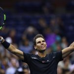 Rafael Nadal vs. Leonardo Mayer Predictions, Odds, Picks and Tennis Betting Preview – 2017 ATP US Open Third Round