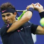 Rafael Nadal vs. Kevin Anderson Predictions, Odds, Picks and Tennis Betting Preview – 2017 ATP US Open Final
