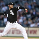Los Angeles Angels vs. Chicago White Sox Predictions, Picks and MLB Preview – September 28, 2017