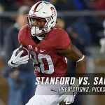 Stanford Cardinal vs. San Diego State Aztecs Predictions, Picks, Odds and NCAA Football Week Three Betting Preview – September 16, 2017