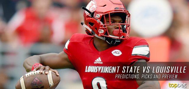 Kentucky Vs Louisville Football Betting Line - image 9