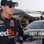 2017 ISM Connect 300 Expert Picks and Predictions
