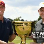 2017 Presidents Cup Predictions, Picks, Odds and Golf Betting Preview