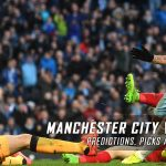 Manchester City vs. Liverpool Predictions, Odds, Picks and Premier League Betting Preview – September 9, 2017