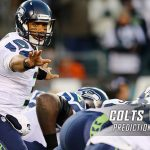 Indianapolis Colts vs. Seattle Seahawks Predictions, Odds, Picks and NFL Week 4 Betting Preview – October 1, 2017