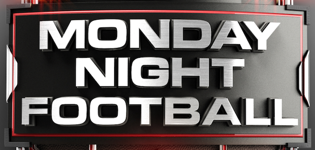 Monday Night Football Odds - MNF Betting Line - October 2 ...