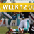 Miami Dolphins vs New England Patriots Predictions, Picks, Odds and Betting Preview – NFL Week 12 2017