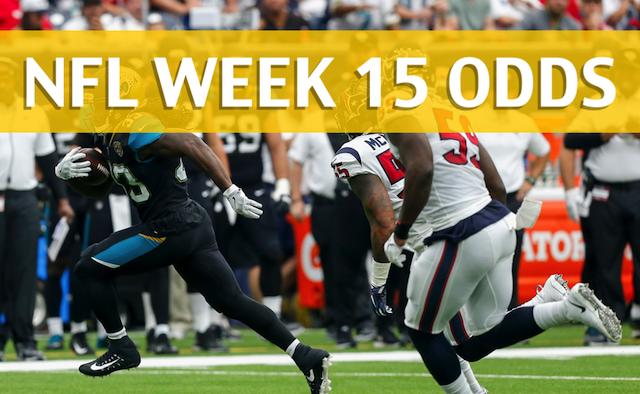Texans Vs Jaguars Odds Predictions Picks Preview
