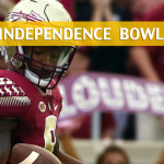 Southern Mississippi Golden Eagles vs. Florida State Seminoles Independence Bowl Predictions, Picks, Odds and Betting Preview - December 27, 2017
