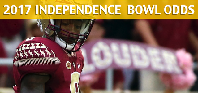 Southern Mississippi Golden Eagles vs. Florida State Seminoles Independence Bowl Predictions, Picks, Odds and Betting Preview – December 27, 2017