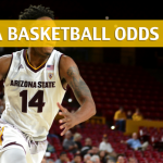 Arizona State Sun Devils vs Utah Runnin' Utes Predictions, Picks, Odds and Betting Preview – January 7, 2018