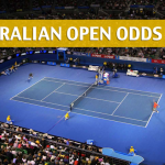 Roger Federer vs Marin Cilic - 2018 Australian Open Men's Final Predictions, Odds, Picks, and Betting Preview
