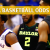 Baylor Bears vs Kansas Jayhawks Predictions, Picks, Odds and NCAA Basketball Betting Preview – January 20, 2018