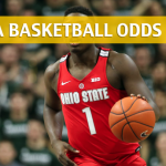 Illinois Fighting Illini vs Ohio State Buckeyes Predictions, Picks, Odds and NCAA Basketball Betting Preview - February 4, 2018