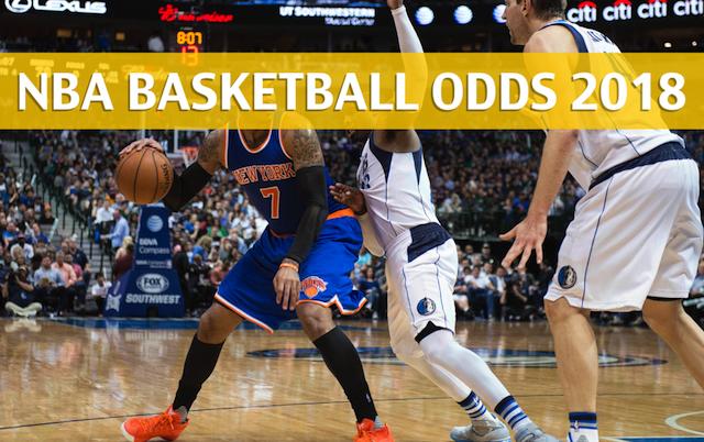 Hawks Vs Lakers Odds Predictions Picks Preview Jan 7