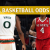 Miami Hurricanes vs NC State Wolfpack Predictions, Picks, Odds and NCAA Basketball Betting Preview – January 21, 2018