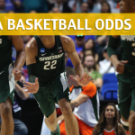 Michigan State Spartans vs Indiana Hoosiers Predictions, Picks, Odds and NCAA Basketball Betting Preview – February 3, 2018