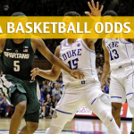 Michigan State Spartans vs Ohio State Buckeyes Predictions, Picks, Odds and Betting Preview – January 7, 2018