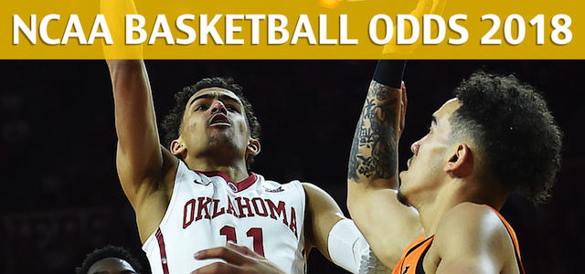 Oklahoma Sooners vs Oklahoma State Cowboys Predictions, Picks, Odds and NCAA Basketball Betting Preview – January 20, 2018
