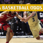 Purdue Boilermakers vs Rutgers Scarlet Knights Predictions, Picks, Odds and NCAA Basketball Betting Preview – February 3, 2018