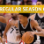 San Antonio Spurs vs Toronto Raptors Predictions, Picks, Odds and Betting Preview – January 19 2018