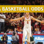 Tennessee Volunteers vs Iowa State Cyclones Predictions, Picks, Odds and NCAA Basketball Betting Preview – January 27, 2018