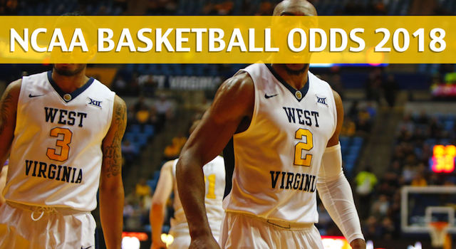 Texas Longhorns vs West Virginia Mountaineers Predictions, Picks, Odds and NCAA Basketball Betting Preview – January 20, 2018